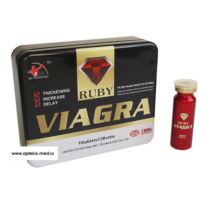 виагра, виагра купить, виагра аптека, виагра цена, виагра отзывы, виагра инструкция