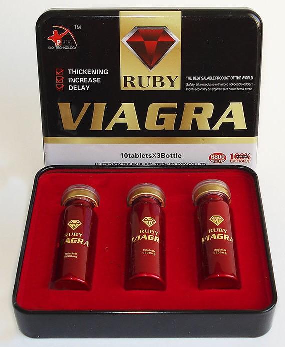 Viagra mit 30 jahren
