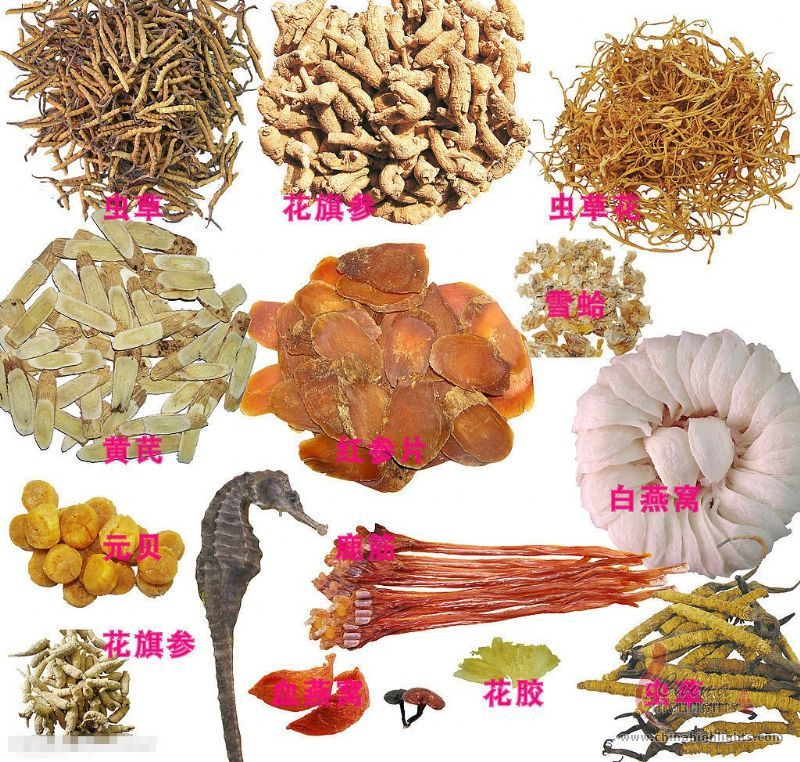 9traditional-chinese-Medicine.jpg